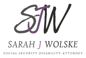 SSDI) Social Security Disability Insurance Attorneys-Lawyers
